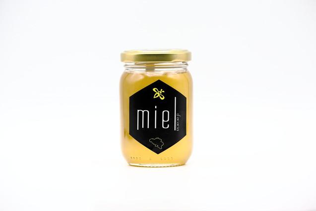 Miel acacia.jpg