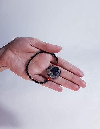 Sotiz - bracelet