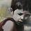 Thumbnail: Gerda Van Damme - Peinture 2