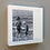 Thumbnail: Gerda Van Damme - Peinture 3