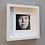 Thumbnail: Gerda Van Damme - Peinture 1
