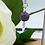 Thumbnail: Flammelle - Boucles d'oreilles