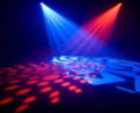 Aluguel de Iluminação - BhzSomeLuz