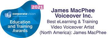 CV Magazine 2021 Award.jpg
