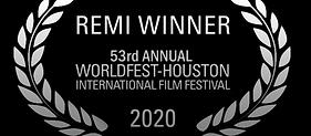 2020 Remi Award.png