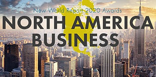 North America Business Awards 2020 (3).jpg