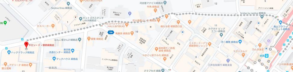 サロン・ド・酵素地図.png