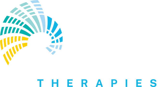 Soulfusion Therapies_Soulfusion Therapie