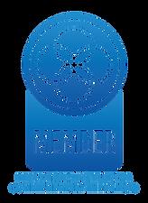 Logo_11 (1).png