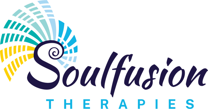 Soulfusion Therapies_rgb-04.png