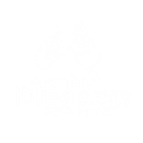 AKA_Logo_White.png