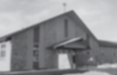 2 Church Exterior Day Time.png