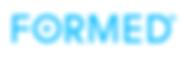 FORMED Logo_edited.png