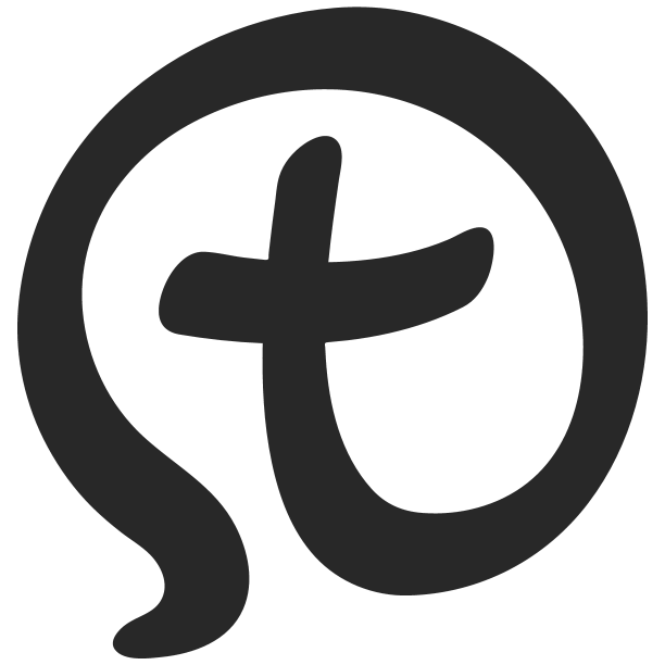 myParish_logo_notext_rgb_580_600