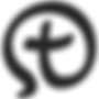myParish_logo_notext_rgb_580_600.png