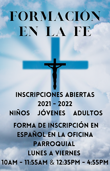 _FAITH FORMATION OPEN Website SPN.png