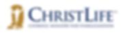 ChristLife Logo.png