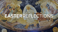 easter reflections formed.png