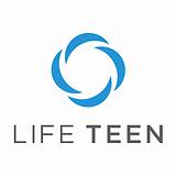 Life-Teen_avatar_1431631306.png