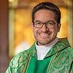 Fr. Homero 035.jpg