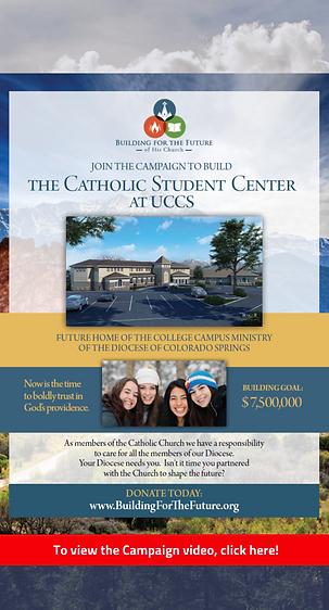 Web Site CSC Campaign.png