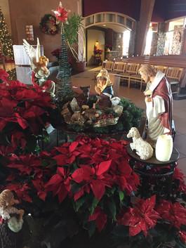 Christmas Nativity 2017.jpg