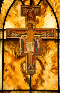 San Damiano Cross.jpg