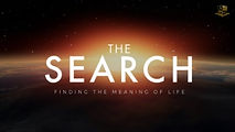 The Search.jpg