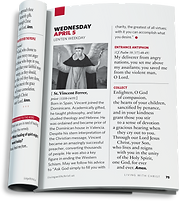 Sunday Missal for Young Catholics.png