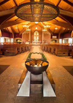INSIDE CHURCH 116.jpg
