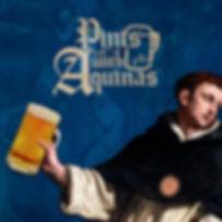 Pints-With-Aquinas.jpg