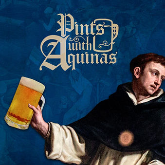 Pints-With-Aquinas.jpg
