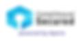 CompliAssure logo.PNG