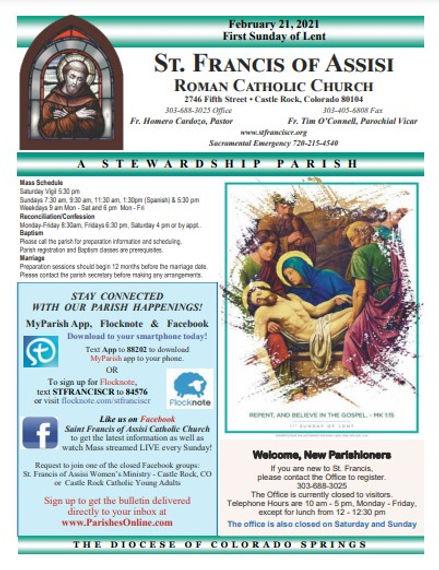 Bulletin Cover 2_21.jpg