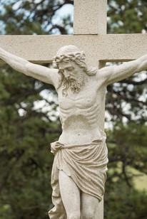 Prayer Path Crucifix Cropped.jpg