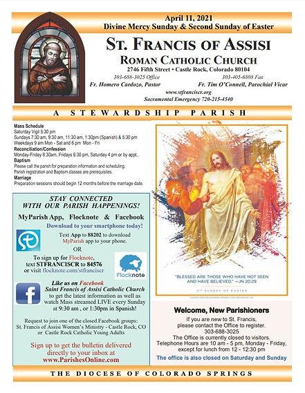 Bulletin Cover April 11 .jpg