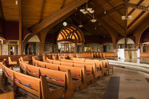 INSIDE CHURCH 105.jpg