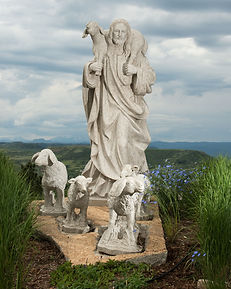 Good Shepherd Statue.jpg