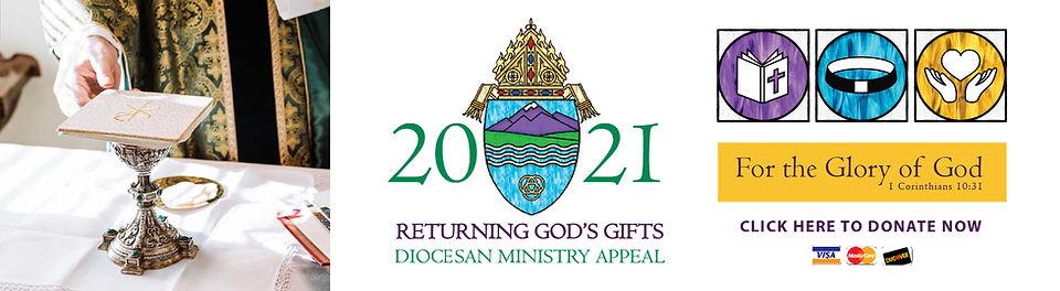2021-RGG-Banner-5-01.jpg