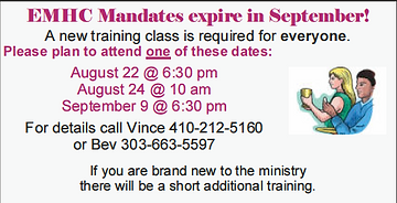 EMHC Training Dates.png