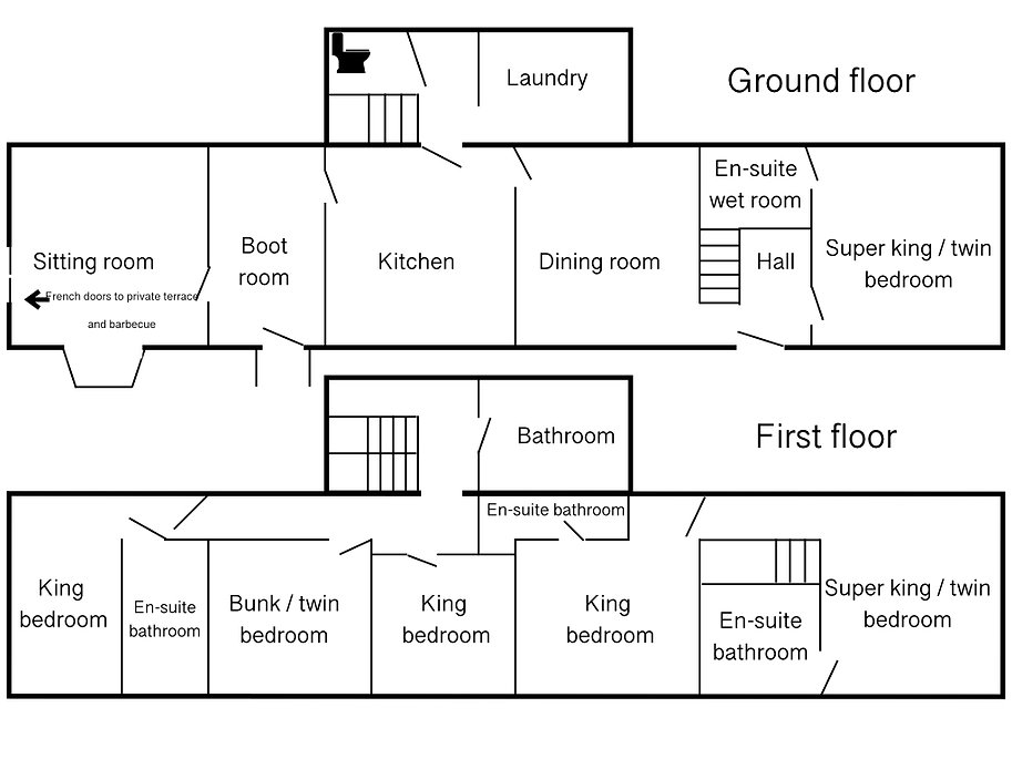 floor plan.jpeg