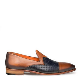 mezlan-shoes-9522-bora-tan-blue-main.jpg
