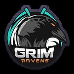 Grim-Transparent.png