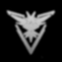 Instinct_Esports_Pro.png