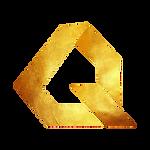 clan-quark-final-logo---transparent.png