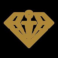 Logo (Gold).png