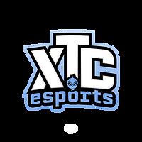 XTC_Logo_Transp.png