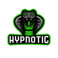 Hypnotic Logo Translucent UPDATE.png