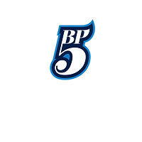 BP5_Team_Logo_transparent_RGB.png