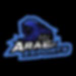 team_logo_logo.png
